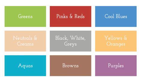 brandvoice marketing group 187 wickes colour home branding
