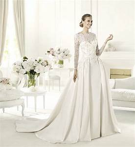 11 gorgeous 2013 wedding gowns by elie saab onewed With elie saab wedding dresses