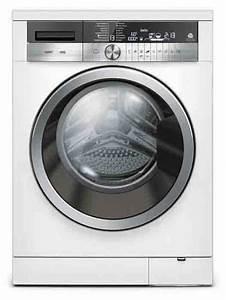 Grundig Waschmaschine Forum : grundig waschmaschine gwn 58474 c dosierautomatik ~ Michelbontemps.com Haus und Dekorationen