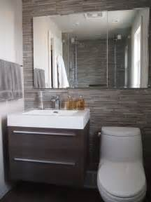 contemporary small bathroom ideas small bathroom remodel ideas the most definitive guide remodeling a bathroom