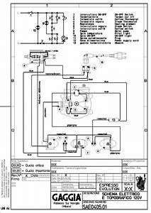 File Evolution Electrical Diagram Pdf
