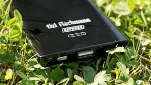 Smart Home Systeme Test 2016 : die equinux tizi flachmann express powerbank im test techtest ~ Frokenaadalensverden.com Haus und Dekorationen