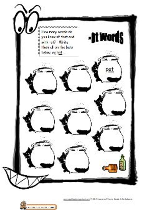 halloween worksheets images halloween
