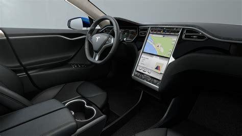 Watch Dodge Demon Melt Tires In Race Against Tesla Model S