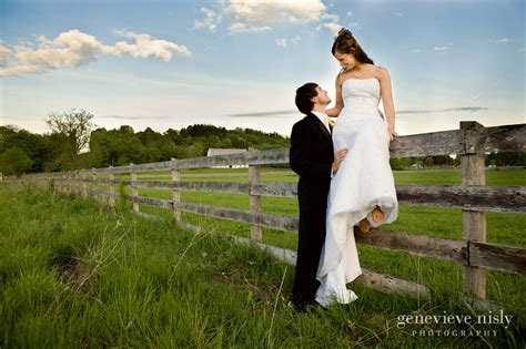 kristina caleb cleveland wedding photographers