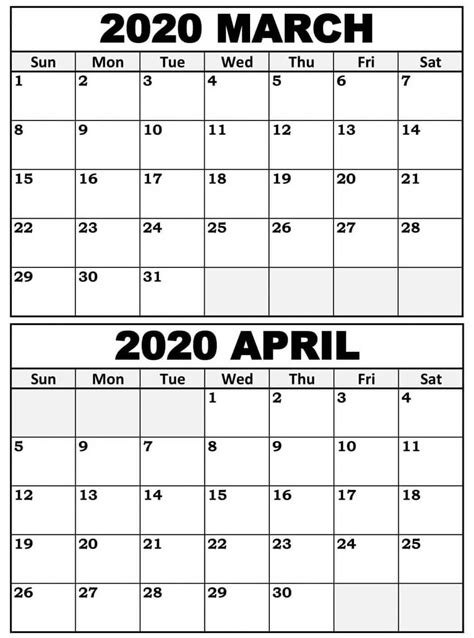 printable march    calendar  holidays