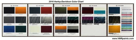 2009 harley davidson paint colors paint color ideas
