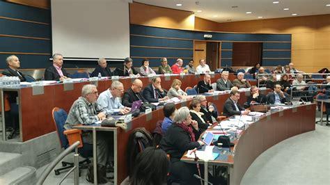 chambre nationale des commissaires priseurs assemblée générale de la chambre nationale des professions