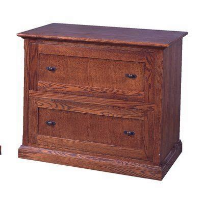 finest filing cabinets decor makeover fi filing