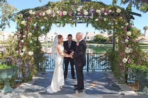 las vegas wedding and reception packages all inclusive grand lakeside harmony all inclusive wedding reception package up to 30 guests included