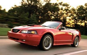 ford mustang gt news reviews msrp ratings