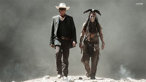 the lone ranger hd wallpapers hd wallpapers