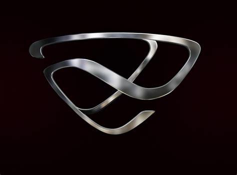 koenigsegg symbol 100 koenigsegg logo large dodge car logo zero to 60