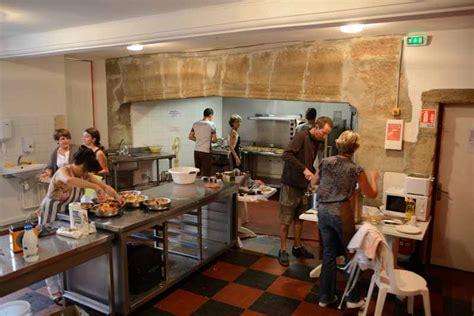 cuisine avec bar pour manger formidable cuisine avec bar pour manger 4 cuisine