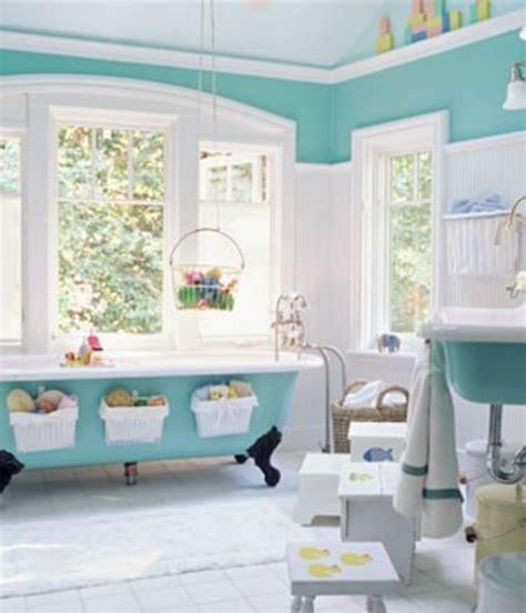 childrens bathroom ideas bathroom decor ideas