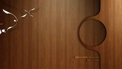 Wood Wallpapers Desktop Theme Backgrounds Rainmeter Background