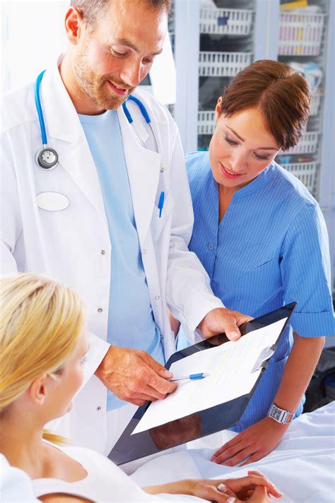 formation secretaire medicale ile de secr 233 taire m 233 dicale certifi 233 e niveau iv de culture et formation
