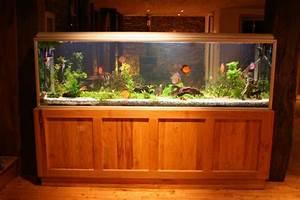 Aquarium Unterschrank Bauen : aquarium unterschrank bauen anleitung in 6 schritten ~ Watch28wear.com Haus und Dekorationen