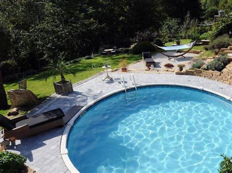 chambre d hote en lorraine chambres d 39 hôtes piscine alsace lorraine chagne ardenne