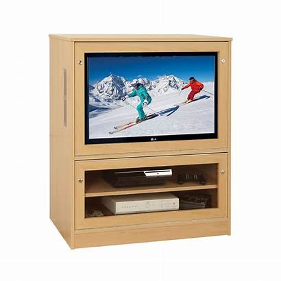 Tv Cabinet Protection Furniture Fs32 Tough Toughfurniture
