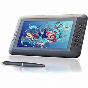 Artisul D10 Drawing Tablet  Mfr  D1000  U2014 Coolgraphicstuff Com