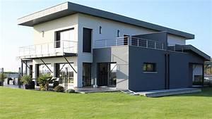 prix au m2 etancheite terrasse prix au m2 etancheite With prix toit terrasse au m2