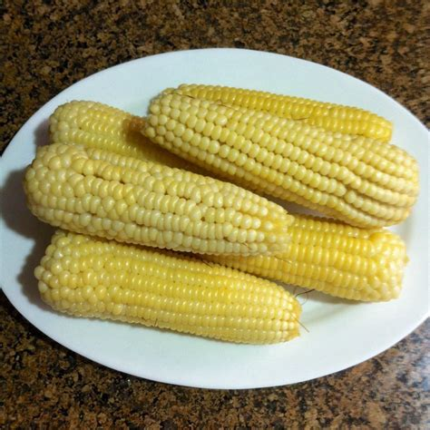 mais cuisine mais corn in the philippines about food