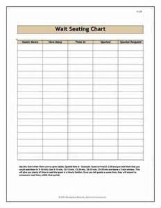 Guest List Excel Template Waiting List Template Sle Invitations Sle Invitations