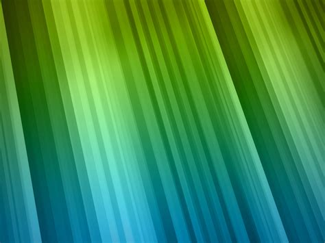 Green And Blue Wallpaper 2017  Grasscloth Wallpaper