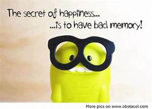 Cute life quote... Cutehappy Quotes