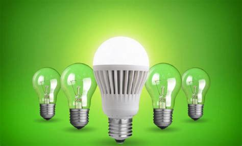 От чего зависит расход электроэнергии