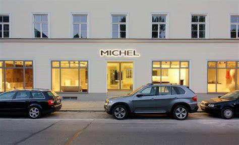 Michel Bäder München by Michel B 228 Der Gmbh 187 M 252 Nchen 187 Badausstellung 187 Bewerten