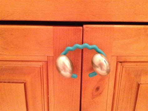 Child Proof Cabinet Locks Walmart by 27 Best Images About Baby Proofing On Yard