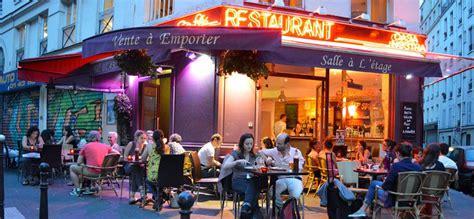 casa nostra cuisine casa nostra restaurant 11ème 75011 adresse