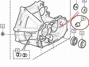 Land Rover Freelander 2 Petrol Diesel Full Service Repair