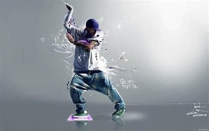 Dance Hip Hop Backgrounds Wallpapers