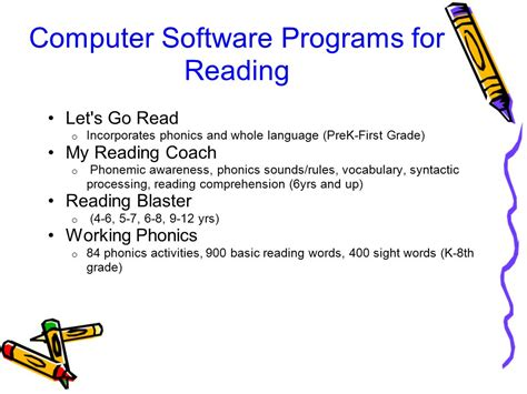 Teaching Reading Welcome, Students!  Ppt Download. Free Resume Download Templates Microsoft Word. Resume Database Copy. Format Of Making Resume. Sample Resume For Bank Jobs