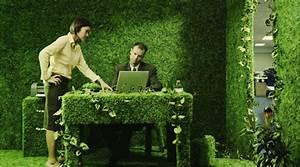 Büro Pflanzen Pflegeleicht : pflanzen als wichtige motivationshelfer im b ro ~ Michelbontemps.com Haus und Dekorationen