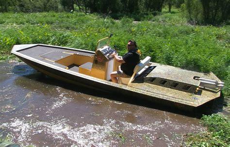 Aluminum Boats In Louisiana For Sale by Aluminum Boat Builders In Louisiana