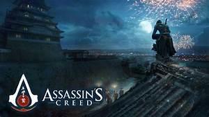 10 cose che vorremmo nel prossimo Assassin's Creed – Stay Nerd