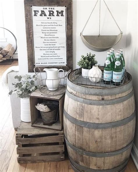 Diy Ways To Decorate With Wine Barrels. Indoor Decorative Columns. Sun Mirror Wall Decor. Clean Room Fixtures. Decorative Vase Filler Ideas. Pine Dining Room Table. Foyer Table Decor. Cupcake Decorating Tools. Creative Co-op Home Decor