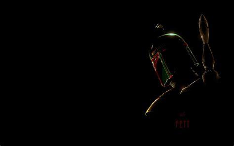Boba Fett Phone Wallpaper Wallpaper Art Dark Background Boba Fett Star Wars Helmet 1920x1203 Download Wallpaper For