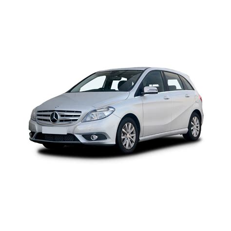 Mercedes B Class Backgrounds by Precision Cruise Mercedes B Class