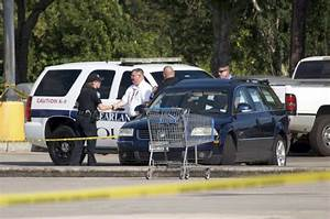 Suicidal man shot by Pearland officers in parking lot dies ...
