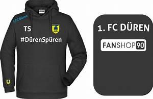 Schwarz Weiß Düren : 1 fc d ren hoodie kapuzenpullover fanshop90 schwarz gr 116 5xl xl online ~ Watch28wear.com Haus und Dekorationen