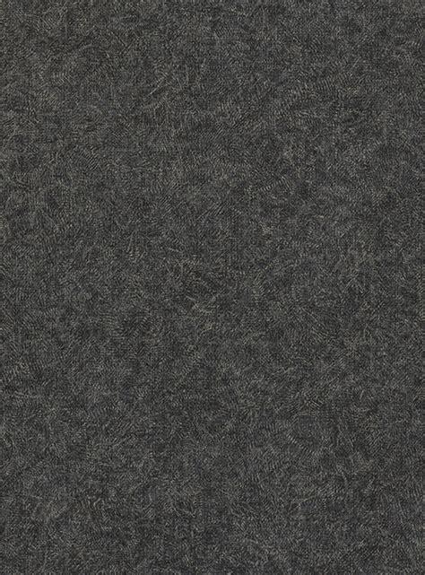 mm grey shimmer texture laminate tessuto finish