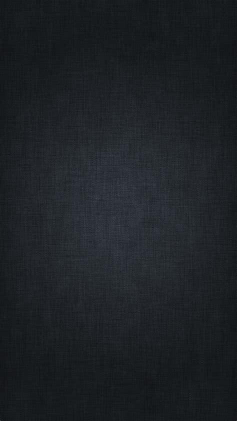 iphone  resimleri hd wallpapers