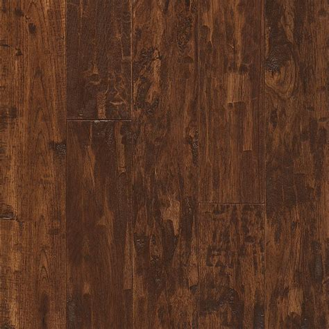 armstrong flooring gold hickory hickory candy apple sas509 hardwood