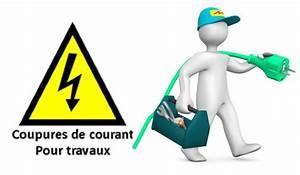 Coupure De Courant : accueil ~ Nature-et-papiers.com Idées de Décoration