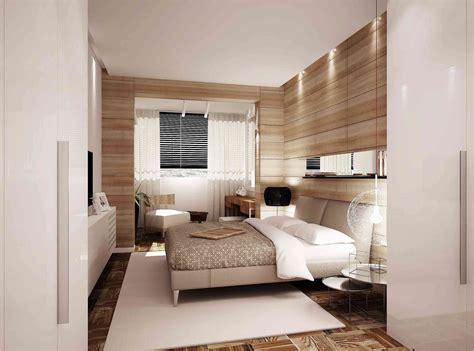 moderne dizajn ideje za spavace sobe svih velicina